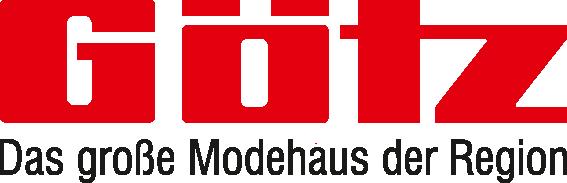 Logo von Modehaus Götz KG